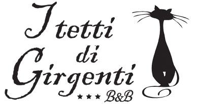 Tetti di Girgenti B&B