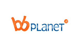 logo_bbplanet